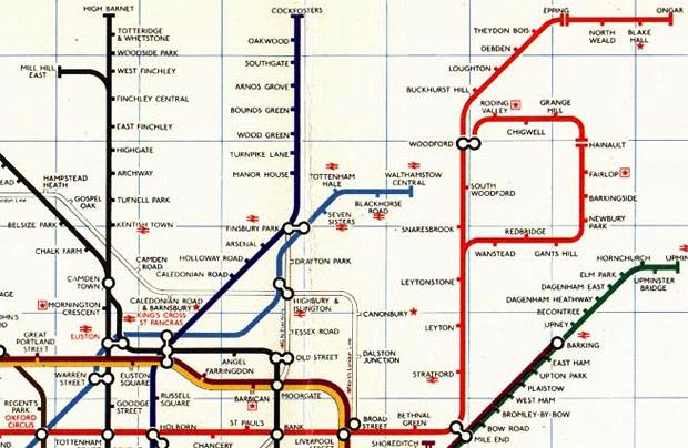 epping-ongar-railway-12 (1)