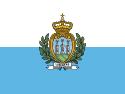 Flag_of_San_Marino_svg