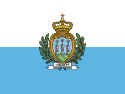 Flag_of_San_Marino_svg