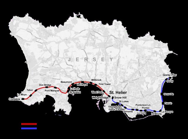 Rathaidean-iarainn Dheàrsaidh - bho Wikimedia Commons