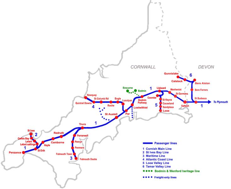 CornwallRailwayMap