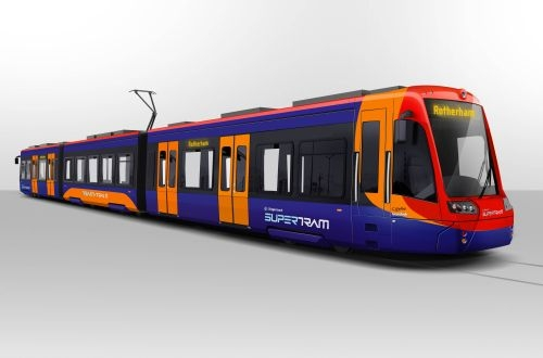 Sheffield_Supertram_tram-train_artists'_impression