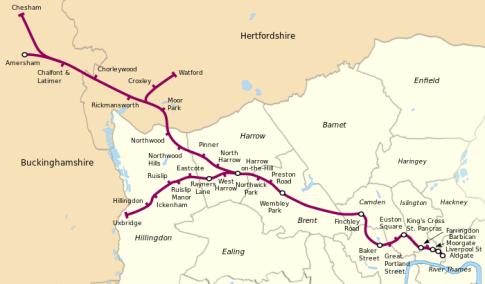 700px-metropolitan_line_26_london_map-svg