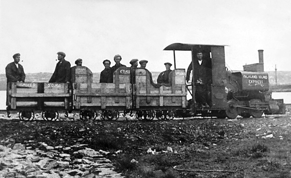 Falkland_Island_Express_of_Camber_Railway
