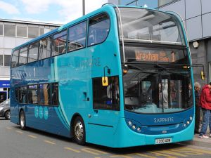800px-arriva_buses_wales_cymru_4402_j200abw_8699953492