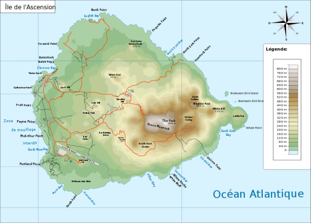 800px-Ile_de_l'ascension_routes.svg