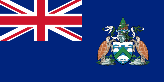 Flag_of_Ascension_Island.svg