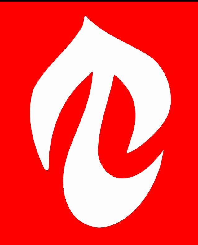 1200px-Cymdeithas-logo.svg