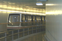 Capitol_Subway_car