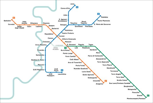 800px-Roma_-_mappa_metropolitana_(schematica).png