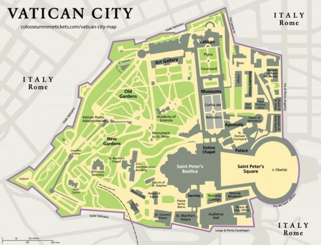 Vatican-City-Map-Detailed-View-768x586