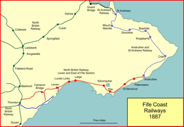 Fife_coast_rly_1887