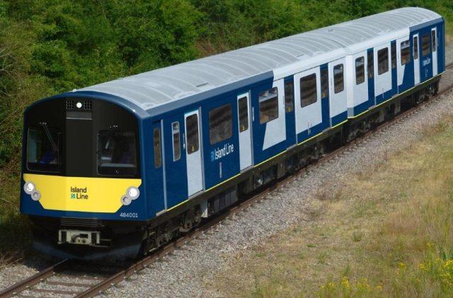 Class-484001-Island-Line-1024x675