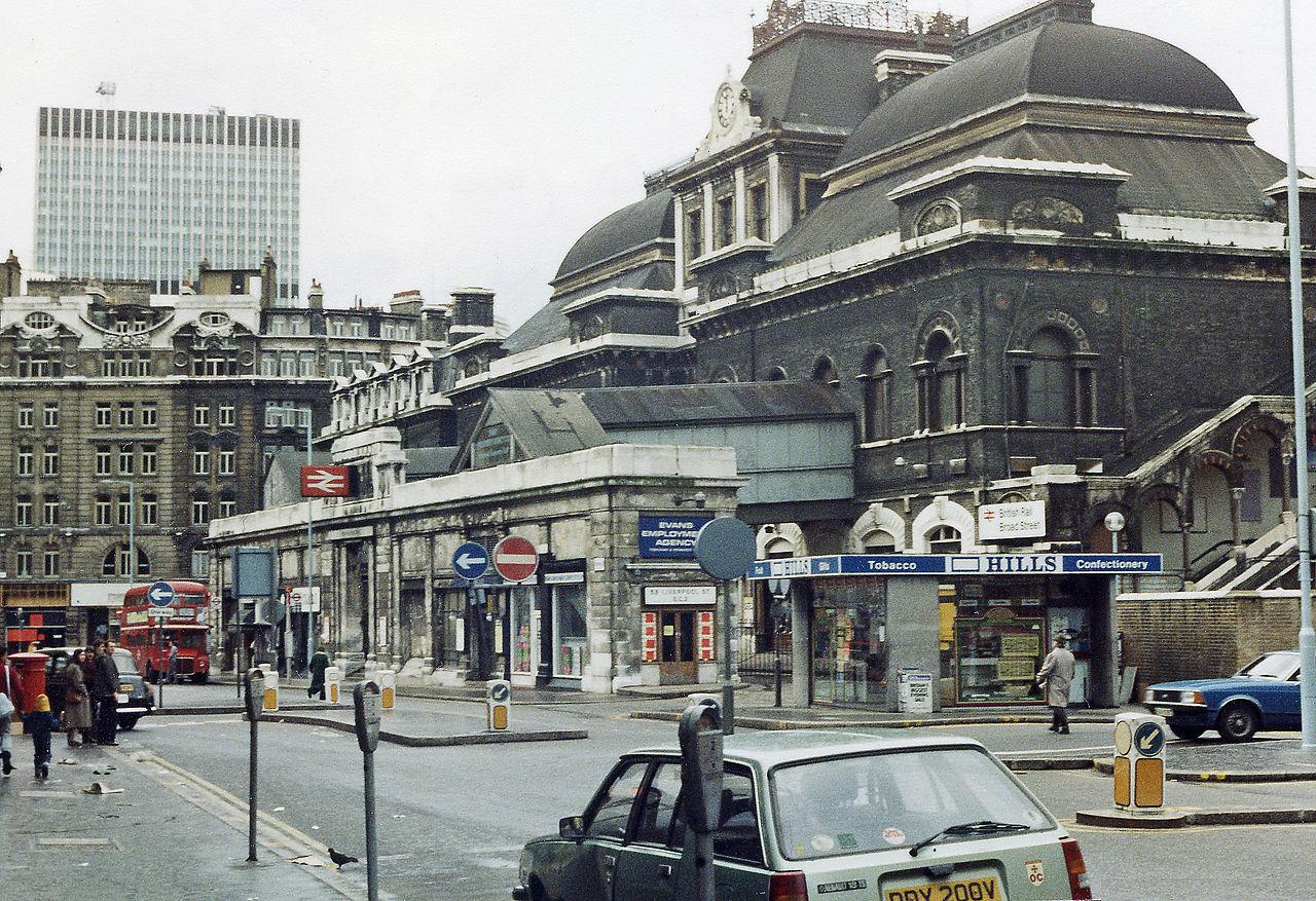 https://en.wikipedia.org/wiki/Broad_Street_railway_station_(England)#/media/File:Broad_Street_station_exterior_geograph-3270123-by-Ben-Brooksbank.jpg